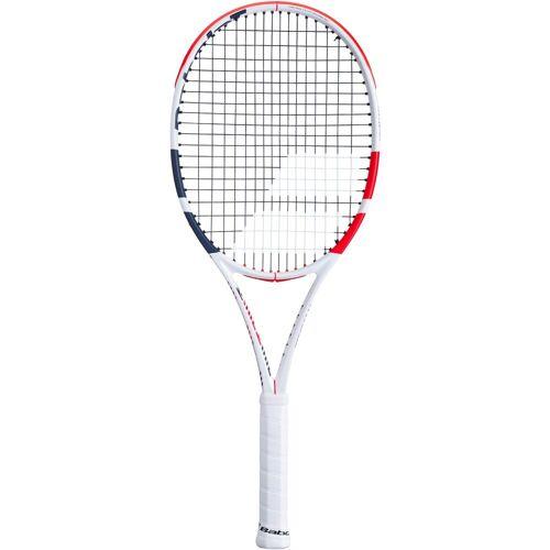 Babolat Tennisschläger »Pure Strike 100«