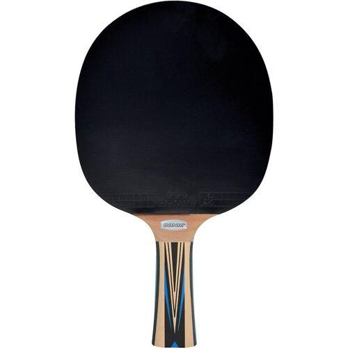 Donic-Schildkröt Tischtennisschläger »Tischtennisschläger Top Teams 700«