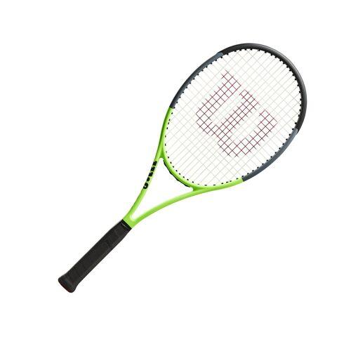 Wilson Tennisschläger »Tennisschläger Blade 98 V7.0 Reverse«