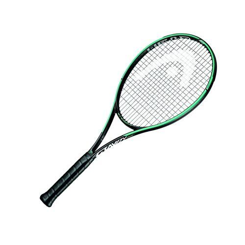 Head Tennisschläger »Gravity Tour Tennisschläger«
