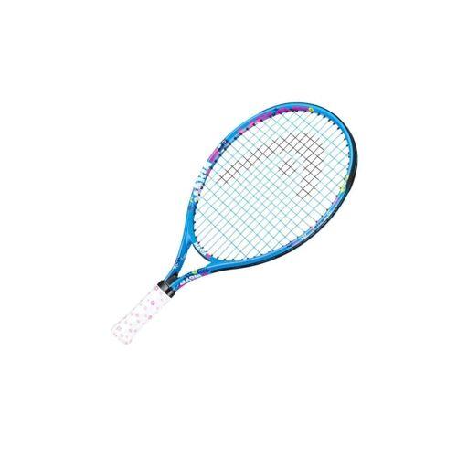 Head Tennisschläger »Tennisschläger Maria 19«