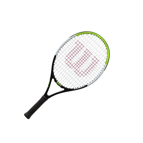 Wilson Tennisschläger »Tennisschläger für Kinder Blade Feel 23«