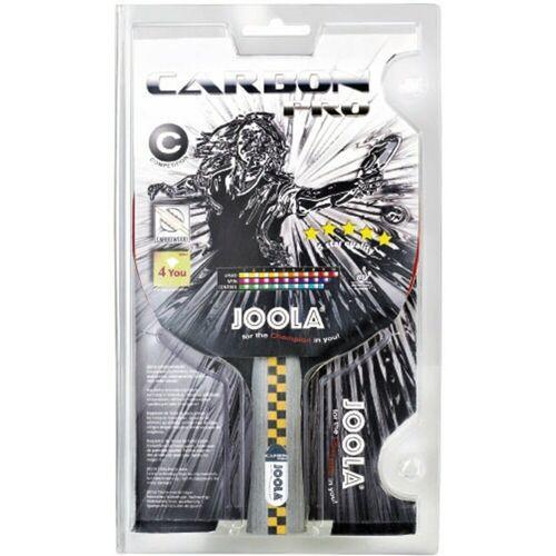 Joola Tischtennisschläger »Tischtennisschläger Carbon PRO«