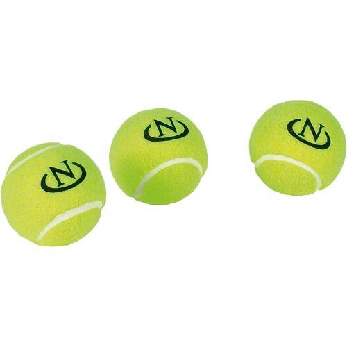 New Sports Tennisball