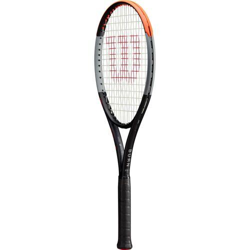 Wilson Tennisschläger »Burn 100 LS«