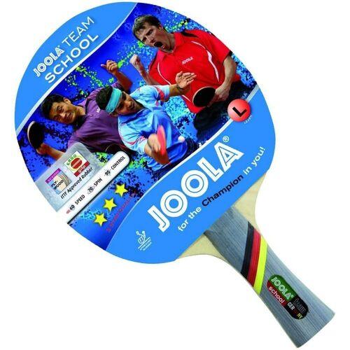 Joola Tischtennisschläger »Tischtennisschläger Team School«