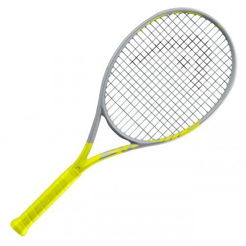 Head Tennisschläger »Tennisschläger Graphene 360+ Extreme MP«