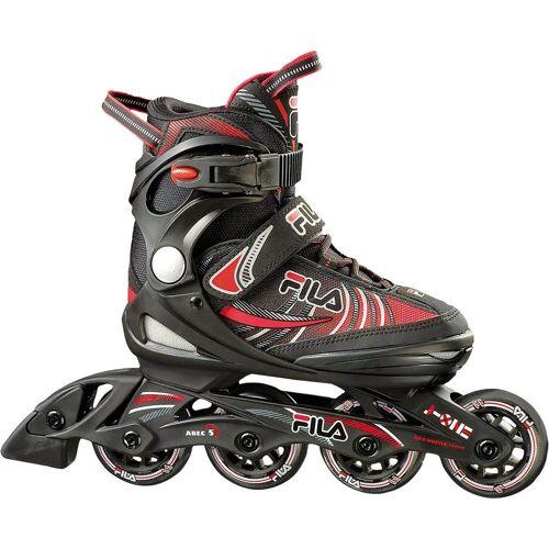Fila Skates Inlineskates »Inliner J-One«