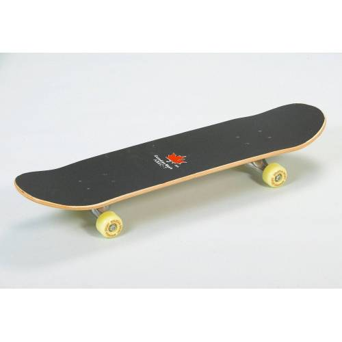 Spartan Sport Skateboard »Top Board«