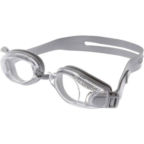 Arena Schwimmbrille »Zoom X-Fit«