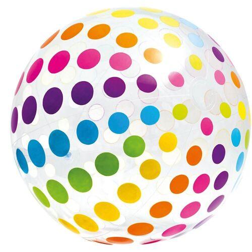 Intex Wasserball »Wasserball Jumbo, 1,07 m«