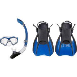 Aqua Lung Sport Schnorchel »Set Trooper«