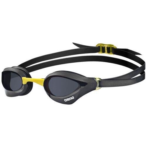 Arena Taucherbrille, grau
