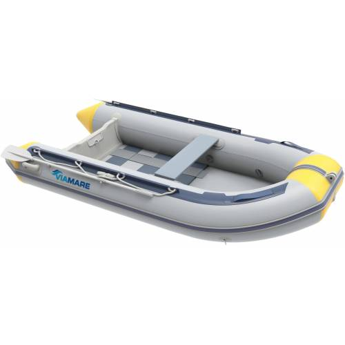 VIAMARE Schlauchboot »270 S Slat«