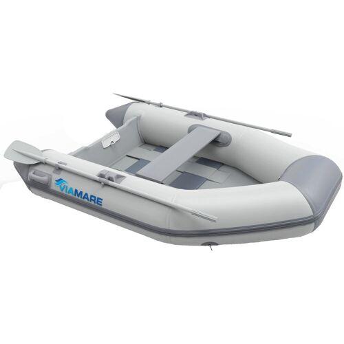 VIAMARE Schlauchboot »190 Slat«