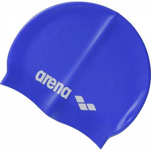 Arena Badekappe »Badekappe CLASSIC«, blau