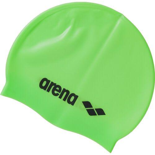 Arena Badekappe »Badekappe CLASSIC«, grün