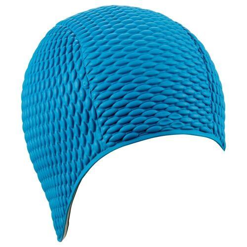 Beco Badekappe »Badehaube für Damen«, 6 blau