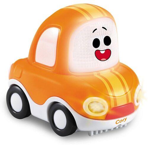 Vtech® Spielzeug-Auto »Tut Tut Cory Flitzer - Cory Flitzer«