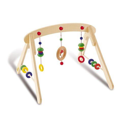Pinolino® Baby Gym »Jane«