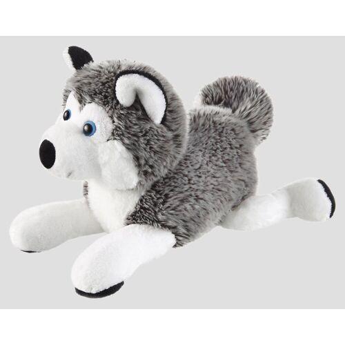 Schaffer® Kuscheltier »Schlittenhund- Husky«