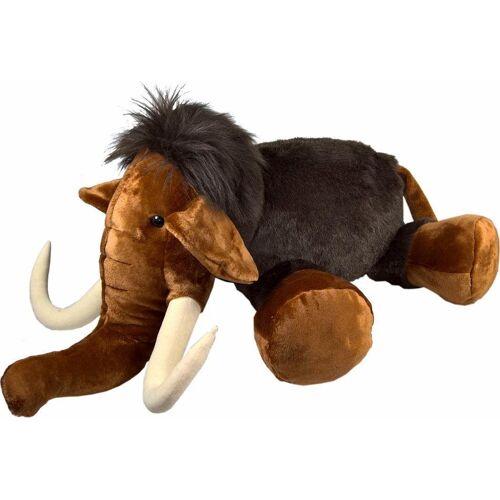 Heunec® Kuscheltier »Mammut XL«