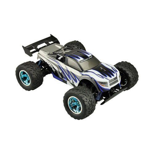 Amewi Modellauto »RC Modellbaufahrzeug Truggy S-Track V2«
