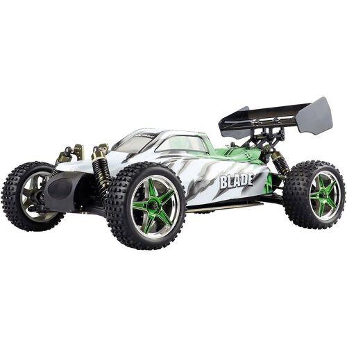 Amewi Modellauto »RC Blade Pro Buggy brushless«