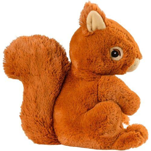 Warmies® Wärmekissen »Eichhörnchen«