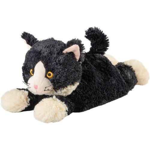 Warmies® Wärmekissen »Katze liegend«