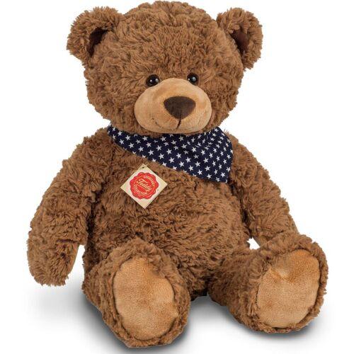 Teddy Hermann® Kuscheltier »Teddy, 48 cm«