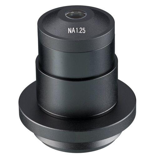 BRESSER Mikroskop »Dunkelfeld Kondensor trocken (Infinity/TFM)«