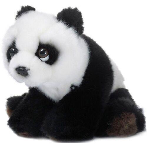WWF Kuscheltier »Plüschtier Pandababy 15 cm«