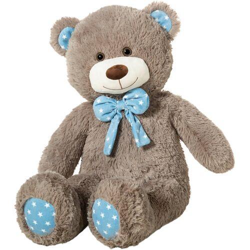 Heunec® Kuscheltier »Bär, 80 cm«