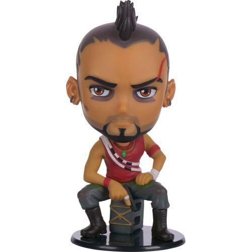 UBISOFT Spielfigur »Heroes - Far Cry 3 Vaas Figur«