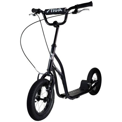 Stiga Sports Scooter »Air«, für Kinder und Erwachsene