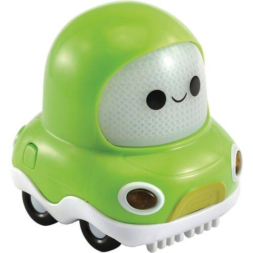 Vtech® Spielzeug-Auto »Tut Tut Cory Flitzer - Chrissy Flitzer«