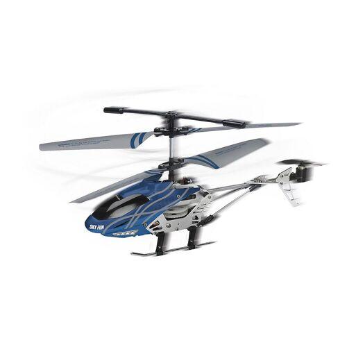 """Revell® Spielzeug-Hubschrauber »Revell RC Hubschrauber """"Sky FUN""""«"""