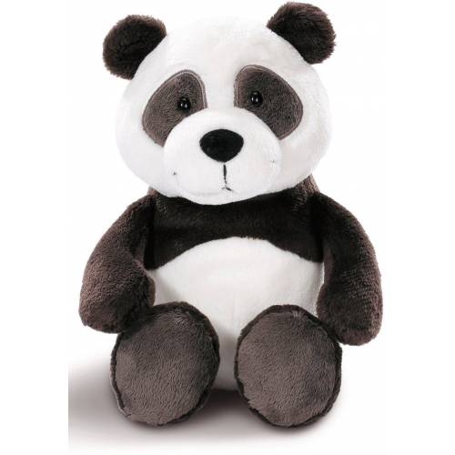 Nici Kuscheltier »Panda, 20 cm«