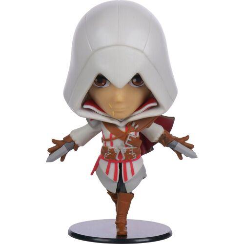 UBISOFT Spielfigur »Heroes - Ezio Figur«
