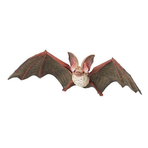 papo Spielfigur »Fledermaus«