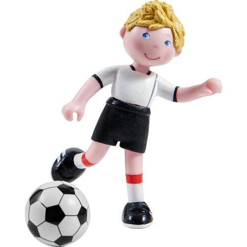 Haba Puppenhausmöbel »303887 Little Friends Puppe Mario«