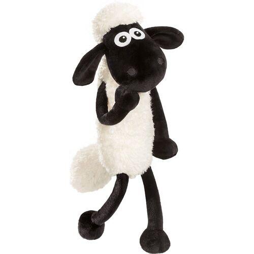 Nici Kuscheltier »Kuscheltier Shaun das Schaf 35 cm«