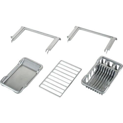Klein Spielküche »Küchenzubehör Nachrüstset«