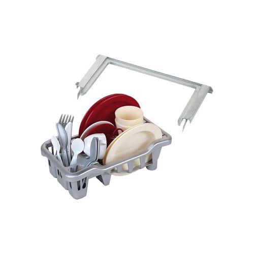 Klein Spielgeschirr »Küchenzubehör Besteckkorb«