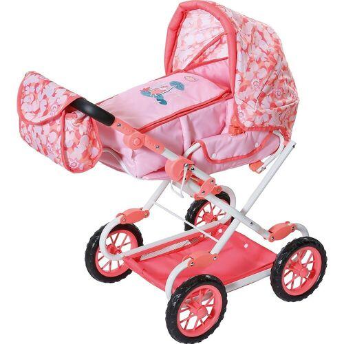 Zapf Creation® Puppenwagen »Baby Annabell® Active Deluxe Puppenwagen«