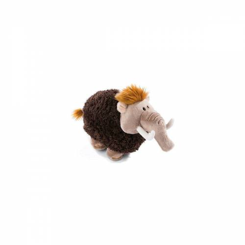 Nici Kuscheltier »Kuscheltier Mammut 35 cm (45309)«