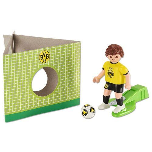 Playmobil Spielfigur »BVB-Playmobil Figur«