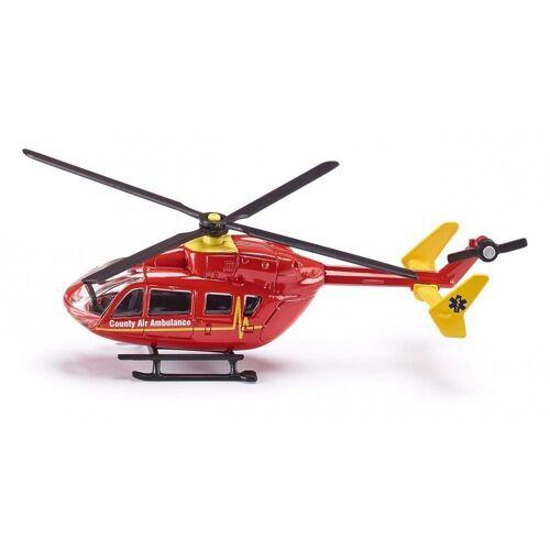 Siku Spiel, »Helikopter«