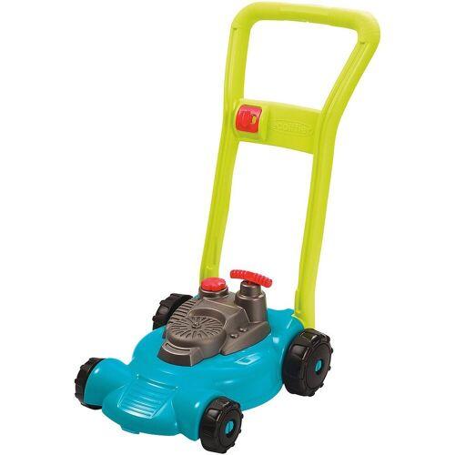 Ecoiffier Kinder-Rasenmäher »Rasenmäher Turbo«